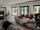 Maison  Ribamar  445 m² 8 pièces