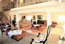 Maison  NADADOURO  0 m² 10 pièces