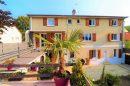 Maison Montlignon  177 m² 9 pièces