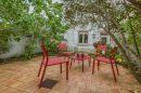 Maison Romorantin-Lanthenay  170 m² 7 pièces