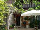 Maison  Blois  229 m² 7 pièces