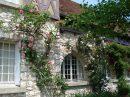 Maison 229 m² 7 pièces Blois