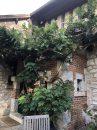 Maison 7 pièces Blois  229 m²