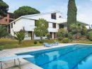 Maison 580 m² BADALONA  7 pièces