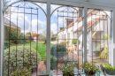 7 pièces  240 m² Blois  Maison