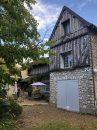 7 pièces 229 m² Blois  Maison