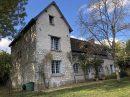 7 pièces Maison 229 m²  Blois