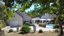 Maison Blois  267 m² 8 pièces