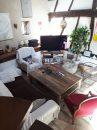 Maison  260 m² 8 pièces Mézières-en-Vexin