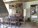 Maison 260 m² Mézières-en-Vexin  8 pièces