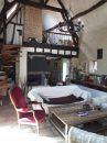 Maison 8 pièces 260 m²  Mézières-en-Vexin
