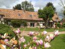 Maison  Mézières-en-Vexin  8 pièces 260 m²