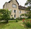 Maison 310 m² 10 pièces Thoiry