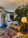 180 m² 5 habitaciones  Casa/Chalet Blois