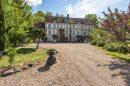 Maison Mont-près-Chambord  0 m² 18 pièces