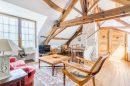 Maison 0 m² 18 pièces Mont-près-Chambord