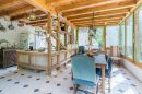 Mont-près-Chambord  Maison 18 pièces  0 m²