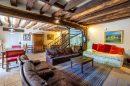 18 pièces Maison 0 m² Mont-près-Chambord