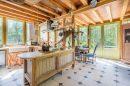0 m² Maison  18 pièces Mont-près-Chambord