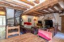 Mont-près-Chambord  Maison 0 m² 18 pièces