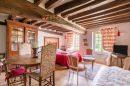Maison  Mont-près-Chambord  18 pièces 0 m²