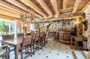 0 m² Maison Mont-près-Chambord  18 pièces
