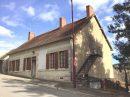 Maison 155 m² 7 pièces Buxières les Mines