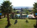 Maison Gaeiras  375 m² 7 pièces