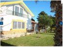 375 m² 7 pièces Maison Gaeiras