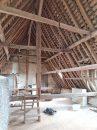 Brûlon  Casa/Chalet 0 m²  9 habitaciones
