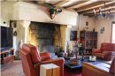 Maison  La Flèche  12 pièces 350 m²