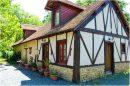 350 m² Maison La Flèche  12 pièces