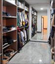 Maison  La Flèche  514 m² 12 pièces