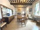 Maison 285 m² 8 pièces Pontvallain