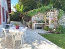145 m² 5 pièces Anglet   Maison