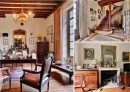 Maison Luçay-le-Libre  435 m² 20 pièces
