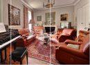 Maison 435 m² Luçay-le-Libre  20 pièces