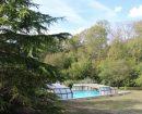 Maison  Luçay-le-Libre  20 pièces 435 m²