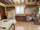 Belle Longere de 351 m², 13 Pieces/8 Chambres, sur terrain d'environ 3 ha.