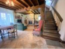House Le Lude  13 rooms  351 m²