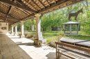 Immobilier Pro 3000 m² Mont-près-Chambord  18 pièces