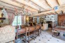 Immobilier Pro 18 pièces Mont-près-Chambord   3000 m²