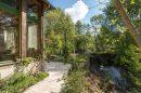 Immobilier Pro 18 pièces 3000 m² Mont-près-Chambord