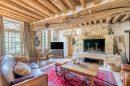 18 pièces 3000 m²  Mont-près-Chambord  Immobilier Pro