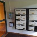 Appartement 90 m² 4 pièces Caen
