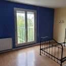 Appartement  Caen  4 pièces 90 m²