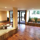 Appartement 90 m² Caen  4 pièces
