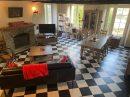 Maison  clecy  120 m² 5 pièces