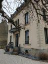 11 pièces 270 m² Maison thury-harcourt