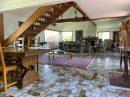 Maison 222 m² 7 pièces Clécy